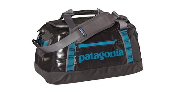 Patagonia Black Hole Reisbagage 45 grijs